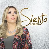 Siento by Lorena