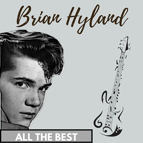 All the Best by Brian Hyland