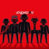 Los Enemigos by Los Enemigos