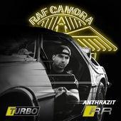 Turbo von RAF Camora