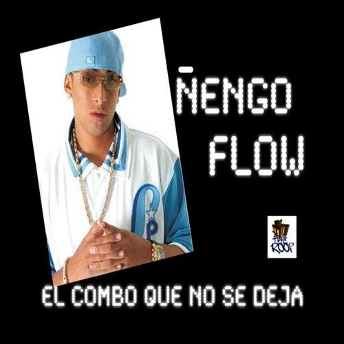 El Combo Que No Se Deja by Various Artists