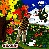 Seasons and Celebrations by Kidzup Educational Music
