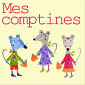 Play & Download Mes Comptines by Kidzup Musique Pour Enfants | Napster