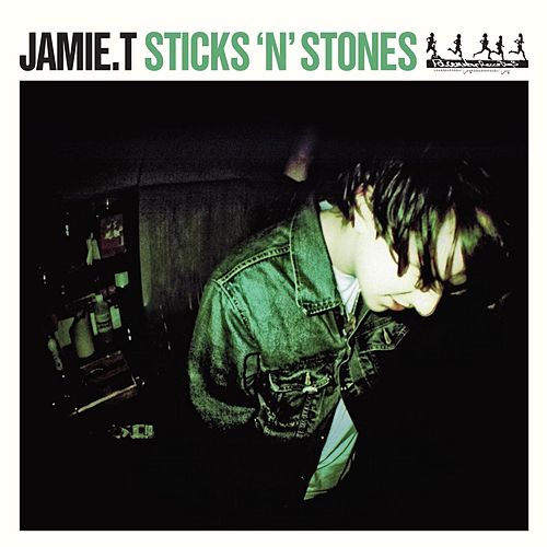 Play & Download Sticks 'n' Stones EP by Jamie T | Napster