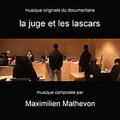Play & Download La Juge Et Les Lascars by Maximilien Mathevon | Napster