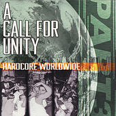 A Call For Unity Part 3 by Various Artists