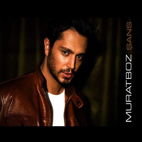 Play & Download Şans by Murat Boz | Napster