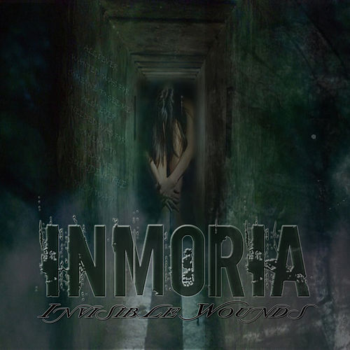 Play & Download Invisible Wounds by Inmoria | Napster