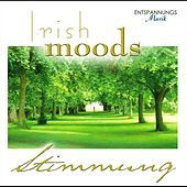 Irish moods by Traumklang