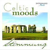 Play & Download Celtic Moods by Traumklang | Napster