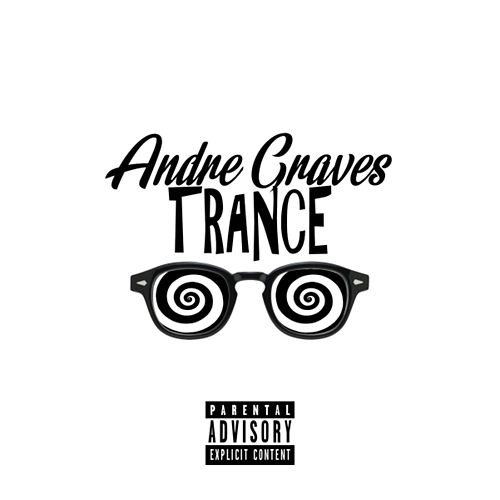 Trance by Andre Graves