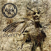 Play & Download Divinity by Noctem | Napster