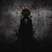 The Crimson Sacrament by Stormnatt