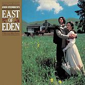 East of Eden (Original Soundtrack Recording) by Lee Holdridge