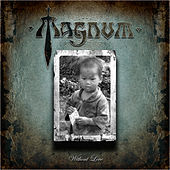 Without Love by Magnum