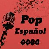 Pop Español 2018 by Various Artists