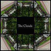 Play & Download Astronomer e.p. by The Clouds | Napster