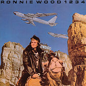 Play & Download 1234 by Ronnie Wood | Napster