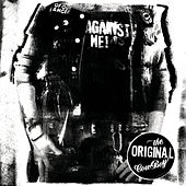 The Original Cowboy by Against Me!