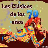 Los Clásicos De Los Años 70, Vol. 2 by Various Artists