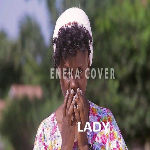 Eneka by Lady