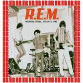 Wuxtry Records Store, Atlanta, June 6th, 1980 von R.E.M.