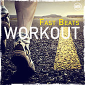 Workout Fast Beats by Various Artists