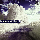 Minimal Ambient by Various Artists