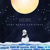 Vera Merry Christmas by Jule Vera