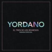El Tren de los Regresos (Edición Especial) by Various Artists