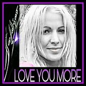 Love You More by Soldier