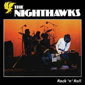 Play & Download Rock & Roll by Nighthawks | Napster