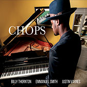 Chops by Emmanuel Smith
