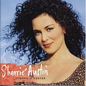 Play & Download Streets Of Heaven by Sherrie Austin | Napster
