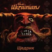 Shchedryk (Carol of the Bells) von The Ukrainians