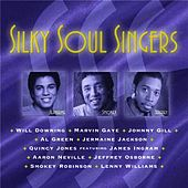 Play & Download Silky Soul Singers by Various Artists | Napster