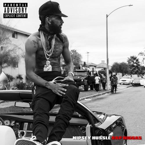 Rap Niggaz by Nipsey Hussle
