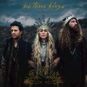 We Three Kings by Alexander Jean