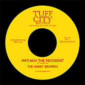 Impeach the President by The Honeydrippers