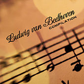 Ludwig van Beethoven Compilation by Classical Lullabies