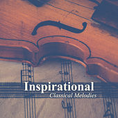 Inspirational Classical Melodies by Classical Sounds Solution