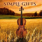 Simple Gifts by Various Artists
