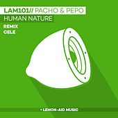 Human Nature - Single by Pacho