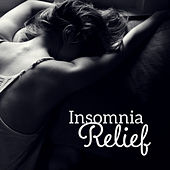 Insomnia Relief by Deep Sleep Relaxation