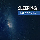 Sleeping Memories by Chakra's Dream