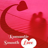 Romantic Smooth Love by Peaceful Piano
