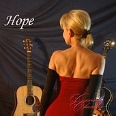 Hope... by Corinda Chandler