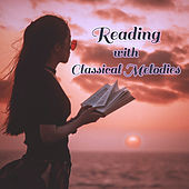 Reading with Classical Melodies by Exam Study Music Academy
