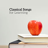 Classical Songs for Learning by Classical Study Music (1)