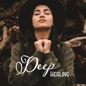 Deep Healing by Nature Sounds Artists